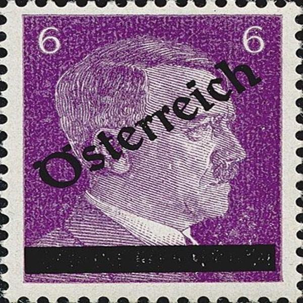 ANK Nr.660- 663 5- 12 Pfennig Postfrisch