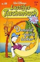 LTB Band 138 LTB Donald ganz locker