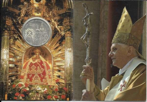 Sammlung Berühmte GemäldeTeil 1 Stamps Edition Klimt Schiele Weiler
