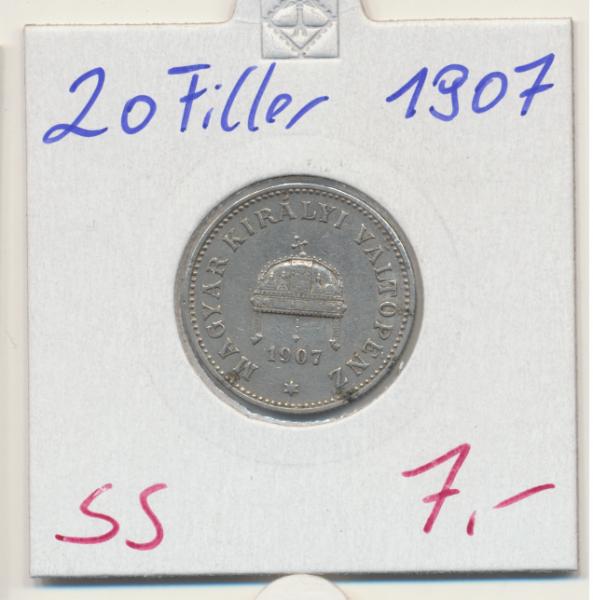 20 Filler 1907 KB