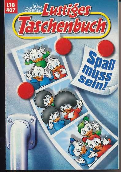 1000 Schilling - Maria Theresia (1993)