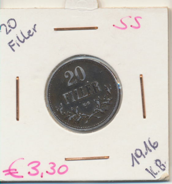20 Filler 1916 KB