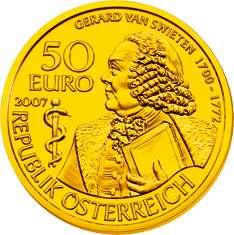 Wir kaufen an 50 Euro Gold