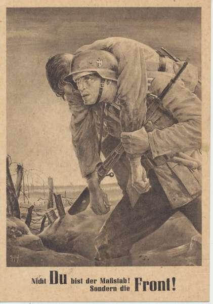 Tag der NSDAP im Generalgouvernement 1943
